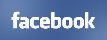 Limpieza Facebook
