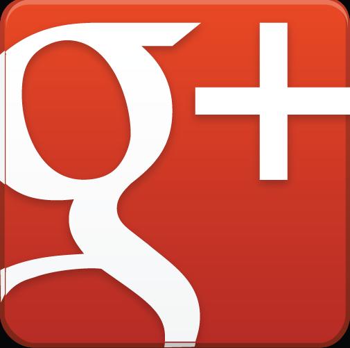 Mi perfil en Google+
